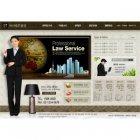 법률사무소09
