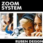 zoom system by 루벤