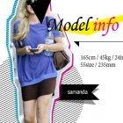 모델인포 06