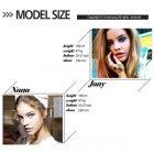 모델인포set 25