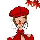 가을스타일