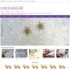 cocojewelry_SD2887