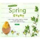 Spring_2015_48