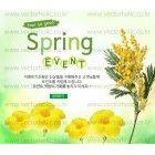 Spring_2015_50