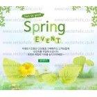 Spring_2015_51
