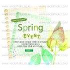 Spring_2015_52