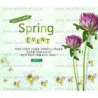 Spring_2015_53