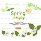 Spring_2015_55