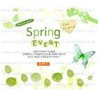 Spring_2015_56