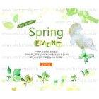 Spring_2015_60