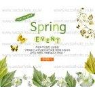 Spring_2015_62