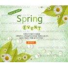 Spring_2015_63