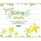 Spring_2015_88