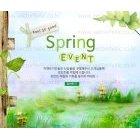 Spring_2015_02