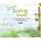 Spring_2015_13