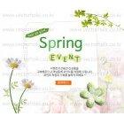 Spring_2015_108