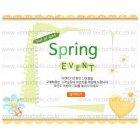 Spring_2015_102