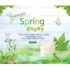 Spring_2015_09