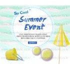 Summer_2015_21