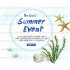 Summer_2015_18