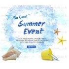 Summer_2015_04