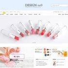 Design no9