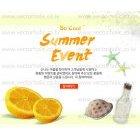 Summer_2015_59