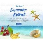 Summer_2015_96