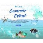 Summer_2015_100