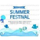 Enchaned_Summer_2015_02