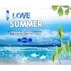 Summer_2015_110