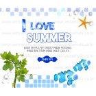 Summer_2015_111