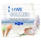 Summer_2015_114