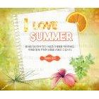 Summer_2015_115