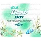 Summer_2015_122