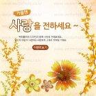 Autumn_2015_08