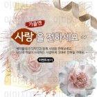 팝업_autumn_2015_21