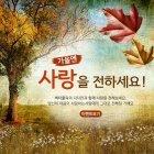 Autumn_2015_31