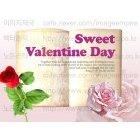 Sweet_Valentine_2016_01