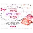 Sweet_Valentine_2016_09