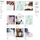 Design no02