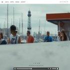 K 동영상메인 글로벌 PKG