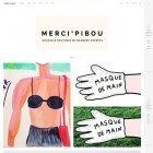 mercipibou 글로벌