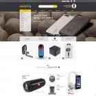 N16103 핸드폰 전자