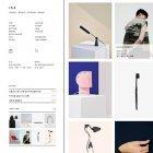 영문 Web 2015 07 30