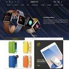 n16106 핸드폰 전자제품