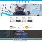 웹표준 기업형특가HEL016