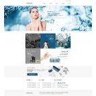 웹표준 기업형특가HEL024