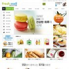 FM11 농수산식품