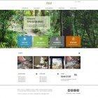 웹표준 기업형특가coa171